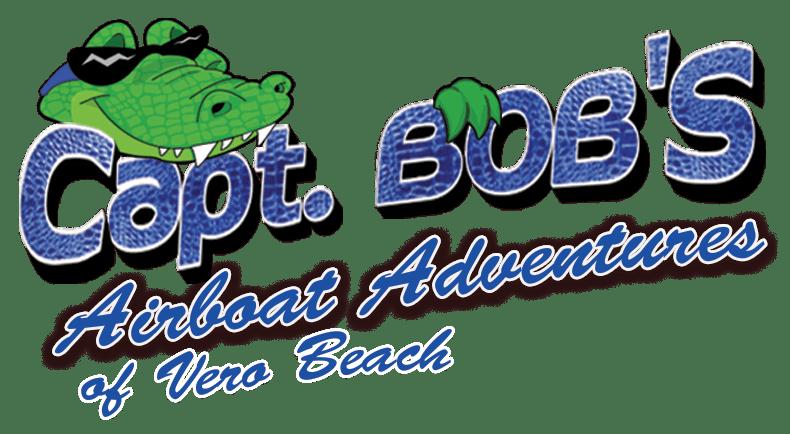 Capt. Bob's Airboat Adventures